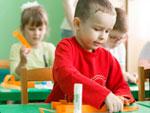 ДАРите детям лучшее. Центр развития ребенка «ДАР»