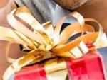 Варианты на выбор идей и подарков