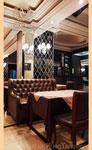 Кафе-клуб «Атмосфера»